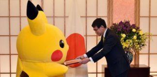 banner_pikachu_ambasciatore_osaka_pokemontimes-it