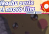 banner_pikachu_parla_scelgo_te_film_pokemontimes-it