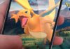 banner_realta_aumentata_plus_GO_pokemontimes-it