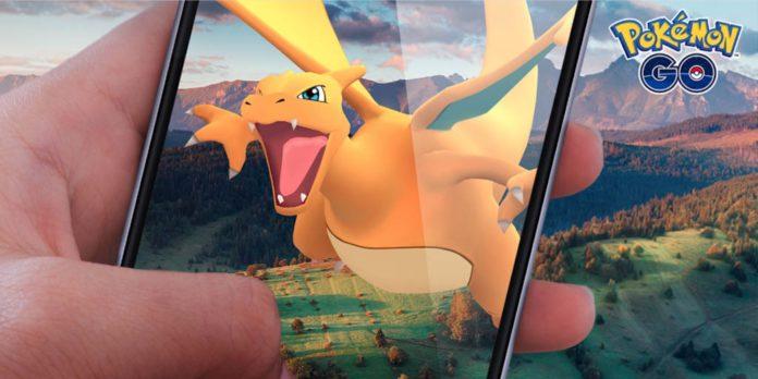 banner_realta_aumentata_plus_GO_pokemontimes-it