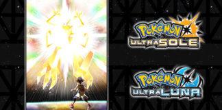banner_recensione_ultrasole_ultraluna_pokemontimes-it