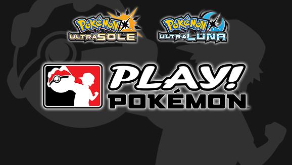 VGC Pokemon 2019