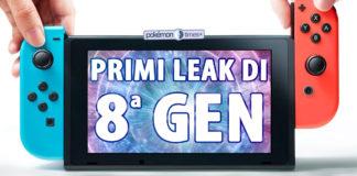 banner_rumor_ottava_generazione_switch_pokemontimes-it