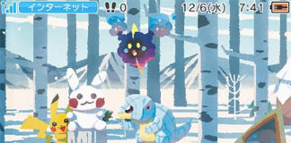 banner_tema_menu_3ds_invernale_pokemontimes-it