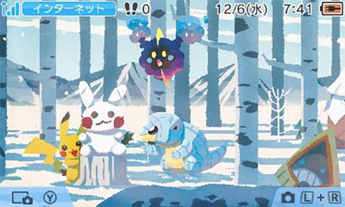 banner_tema_menu_3ds_invernale_pokemontimes-it