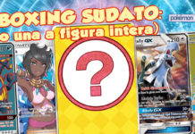 banner_unboxing_invasione_scarlatta_gcc_pokemontimes-it
