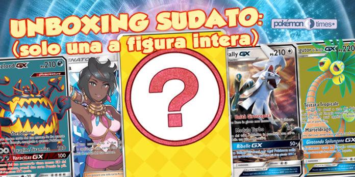 banner_unboxing_invasione_scarlatta_gcc_pokemontimes-it