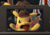 banner_uscita_europea_detective_pikachu_pokemontimes-it