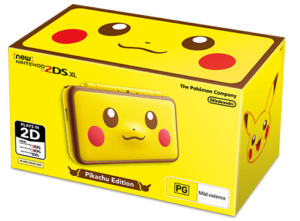 box_eu_pikachu_new_2ds_xl_pokemontimes-it