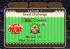 chespin_livello_speciale_shuffle_pokemontimes-it