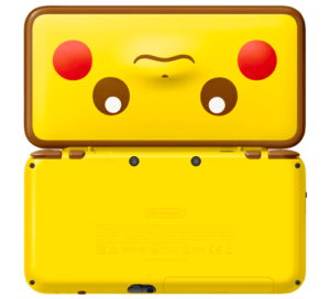 esterno_pikachu_new_2ds_xl_pokemontimes-it
