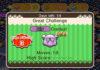 granbull_livello_speciale_shuffle_pokemontimes-it