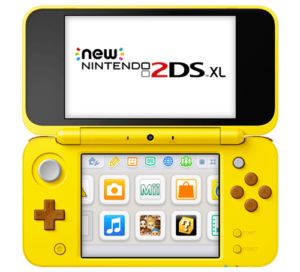 interno_pikachu_new_2ds_xl_pokemontimes-it
