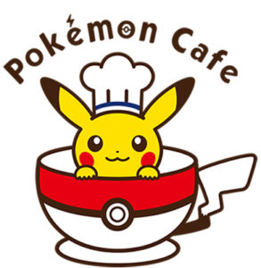 logo_cafe_pokemontimes-it