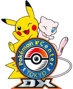 logo_center_tokyo_dx_pokemontimes-it