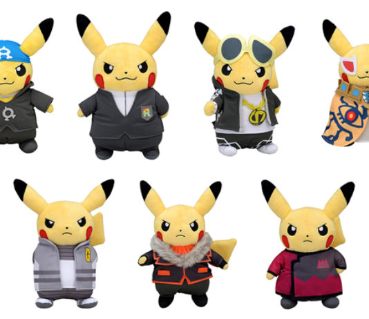peluche_pikachu_team_rainbow_rocket_pokemontimes-it
