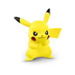 pikachu_sorprese_giocattolo_happy_meal_2017_pokemontimes-it