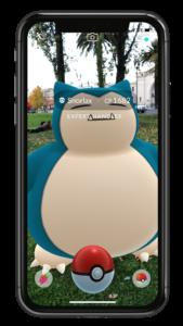 realta_aumentata_plus_02_GO_pokemontimes-it