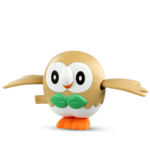 rowlet_sorprese_giocattolo_happy_meal_2017_pokemontimes-it