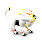 solgaleo_sorprese_giocattolo_happy_meal_2017_pokemontimes-it