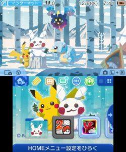 tema_menu_3ds_invernale_pokemontimes-it