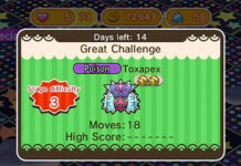 toxapex_livello_speciale_shuffle_pokemontimes-it
