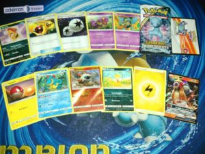 unboxing_bustina_01_leggende_iridescenti_gcc_pokemontimes-it