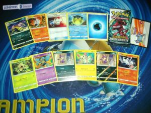 unboxing_bustina_02_leggende_iridescenti_gcc_pokemontimes-it