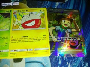 unboxing_bustina_03_rare_leggende_iridescenti_gcc_pokemontimes-it