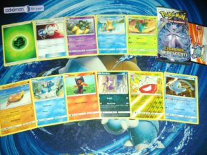 unboxing_bustina_04_leggende_iridescenti_gcc_pokemontimes-it