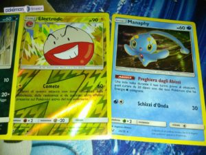 unboxing_bustina_04_rare_leggende_iridescenti_gcc_pokemontimes-it