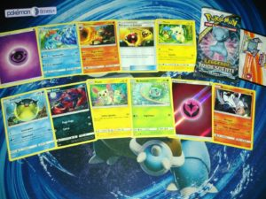 unboxing_bustina_05_leggende_iridescenti_gcc_pokemontimes-it
