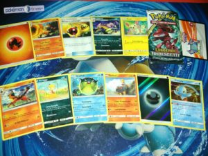 unboxing_bustina_06_leggende_iridescenti_gcc_pokemontimes-it