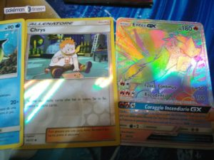 unboxing_bustina_07-rare_leggende_iridescenti_gcc_pokemontimes-it