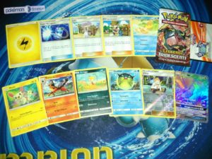 unboxing_bustina_07_leggende_iridescenti_gcc_pokemontimes-it