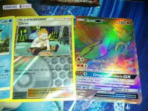 unboxing_bustina_07_rare_leggende_iridescenti_gcc_pokemontimes-it