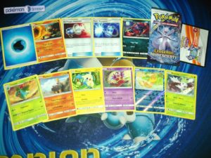 unboxing_bustina_08_leggende_iridescenti_gcc_pokemontimes-it