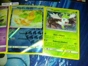 unboxing_bustina_08_rare_leggende_iridescenti_gcc_pokemontimes-it