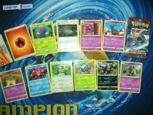 unboxing_bustina_09_invasione_scarlatta_gcc_pokemontimes-it