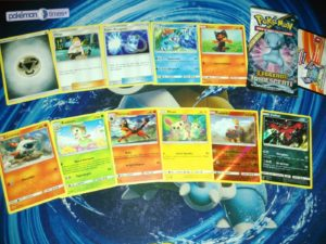 unboxing_bustina_09_leggende_iridescenti_gcc_pokemontimes-it