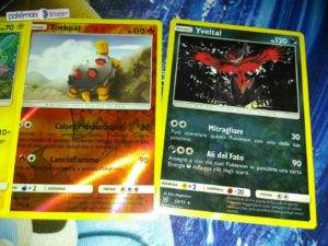 unboxing_bustina_09_rare_leggende_iridescenti_gcc_pokemontimes-it