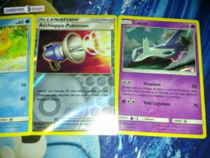 unboxing_bustina_10_rare_leggende_iridescenti_gcc_pokemontimes-it