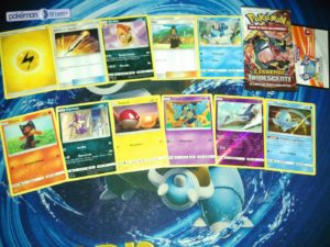 unboxing_bustina_11_leggende_iridescenti_gcc_pokemontimes-it