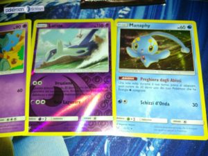 unboxing_bustina_11_rare_leggende_iridescenti_gcc_pokemontimes-it