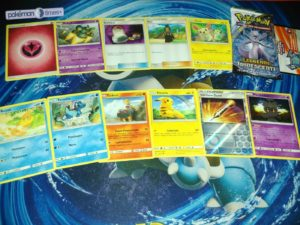 unboxing_bustina_12_leggende_iridescenti_gcc_pokemontimes-it