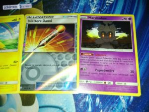 unboxing_bustina_12_rare_leggende_iridescenti_gcc_pokemontimes-it
