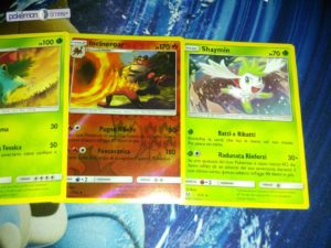 unboxing_bustina_13_rare_leggende_iridescenti_gcc_pokemontimes-it