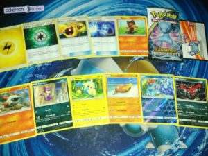 unboxing_bustina_14_leggende_iridescenti_gcc_pokemontimes-it