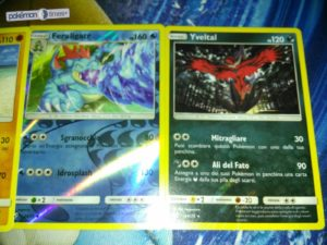 unboxing_bustina_14_rare_leggende_iridescenti_gcc_pokemontimes-it