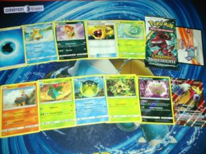 unboxing_bustina_15_leggende_iridescenti_gcc_pokemontimes-it